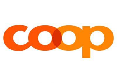 Coop_event