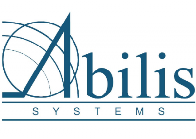 logo abilys