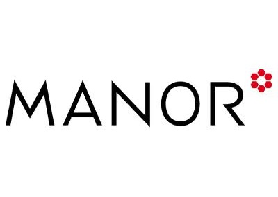 logo-manor