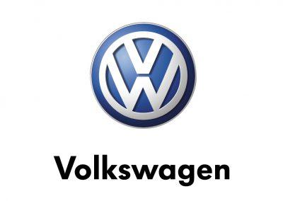 logo-volkswagen-2
