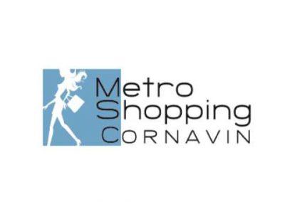 metroshopping_cornavin