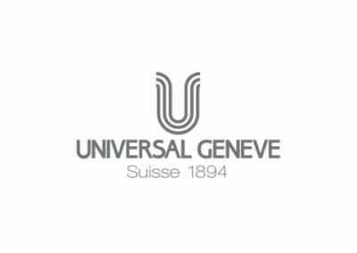 universal_ge