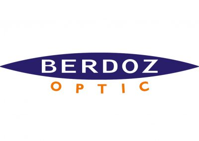 Berdoz optic