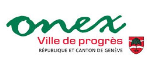 Ville-d'Onex