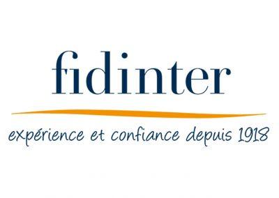 fidinter