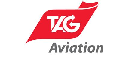 Anniversaire d'entreprise : Tag Aviation