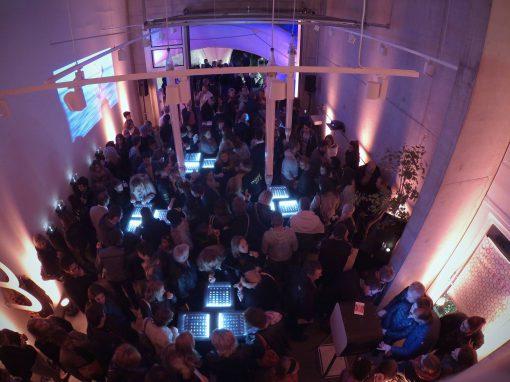 organisation fête geneve, agence évènementielle genève, organisation cocktail genève