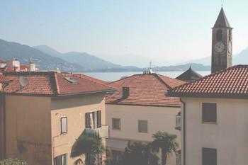 Séminaire entreprise : Italie