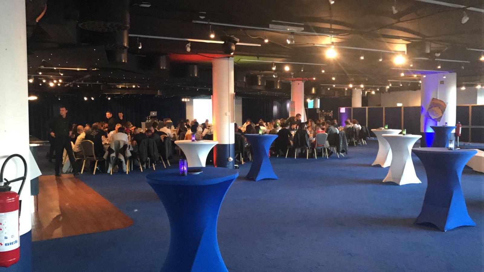 event center, agence evenementielle genève, agence evenementielle suisse, gala entreprise