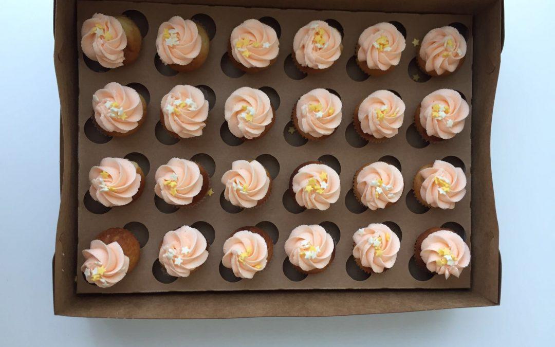 cupcakes évènement, cupcakes geneve, agence évènementielle geneve, agence évènementielle entreprise, soirée d'entreprise geneve, organisation soirée d'entreprise