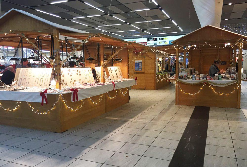 agence évènementielle, organisation évènement, littoral centre allaman, chalet décoration