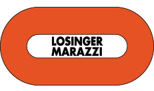 Logo Losinegr